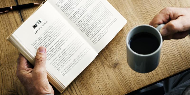 Editoria & Libri
